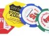 rr-pokerchips