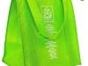 gbg-insulatedbag