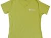 edg-greenvnecktshirt