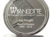 wyedc-award_
