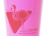 candid-flamingocup