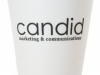 candid-foamcup